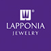 Lapponia Jewerly